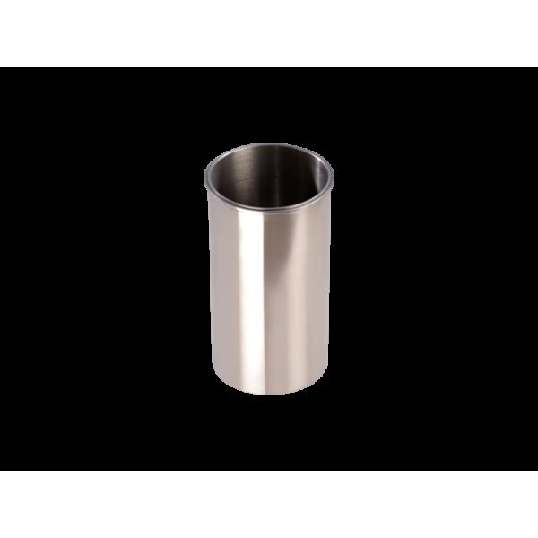 Daihatshu Dg 4 Rings Engine Cylinder Liner & Cylinder Sleeves Manufacturers - 11461-87302