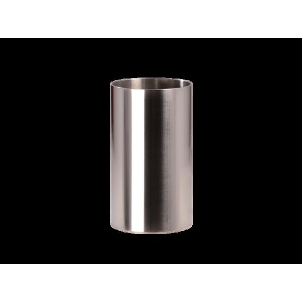 Daihatshu Clt Engine Cylinder Liner & Cylinder Sleeves Manufacturers - 11461-87703