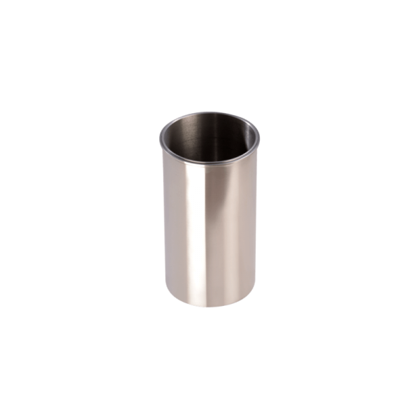 Hino Ho6Ct Engine Cylinder Liner & Cylinder Sleeves Manufacturers - 11467-1591