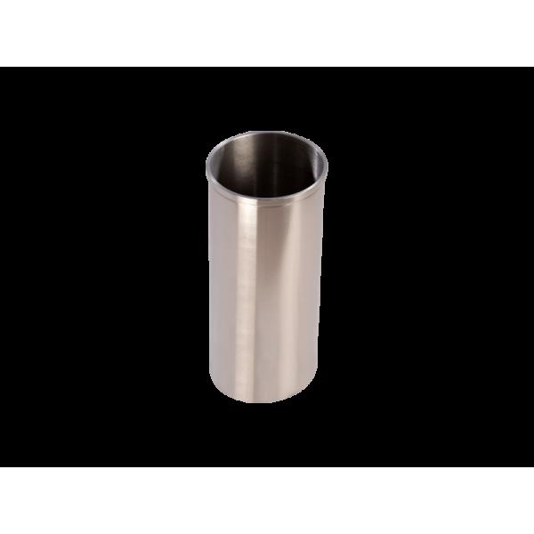 Isuzu C190 (4G) Engine Cylinder Liner & Cylinder Sleeves Manufacturers - 8-97176-661-0