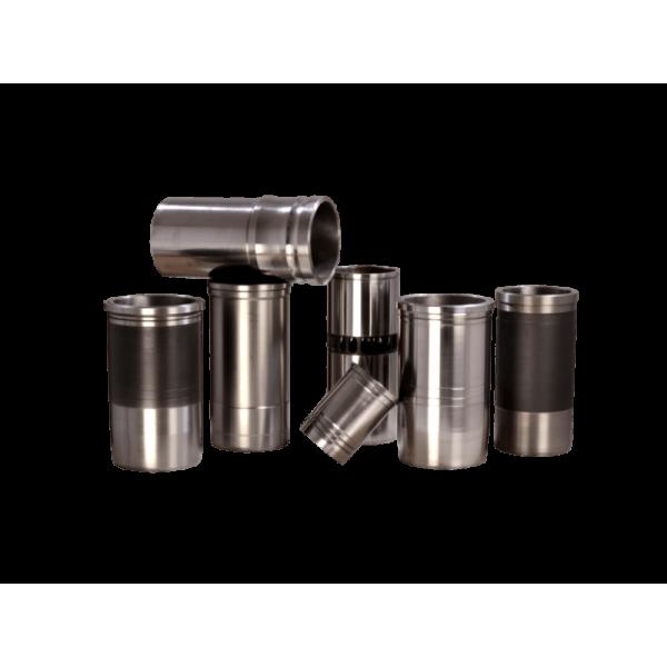 Hino Ed100 Engine Cylinder Liner & Cylinder Sleeves Manufacturers - 11467-1020