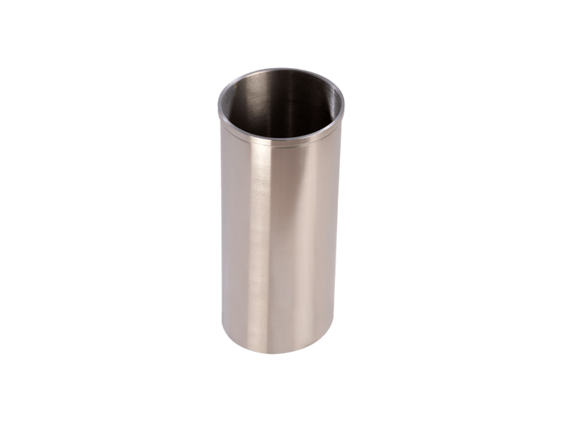 Komatsu 6D95L Engine Cylinder Liner & Cylinder Sleeves